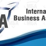 Презентация МБА